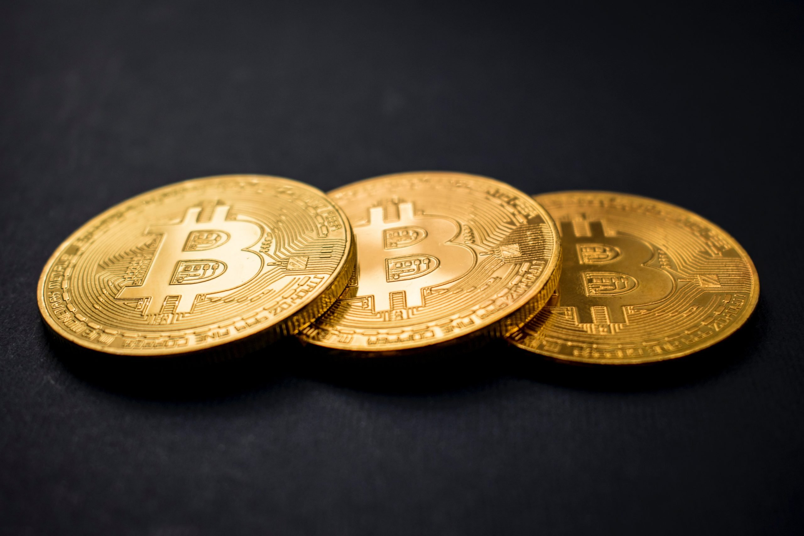 How To Buy Bitcoin SV